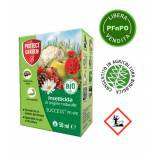 Bayer Success PFnPE insetticida ml.50 biologico